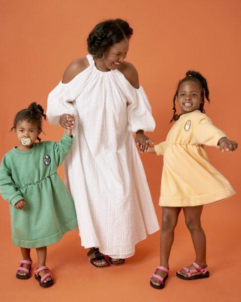 rejina pyo kidswear