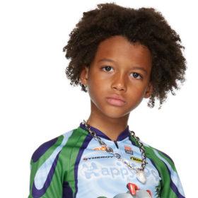 SSENSE kidswear