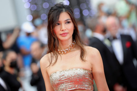 cannes red carpet 2021
