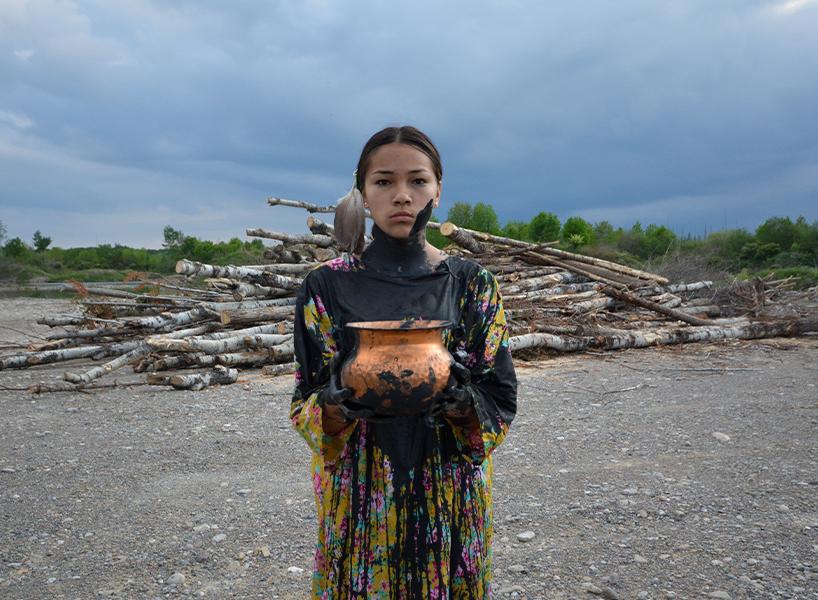 (Photo: Irevaphotography Linda Roy of Wiikwemkoong Unceded First Nation, Manitoulin Island Ontario)