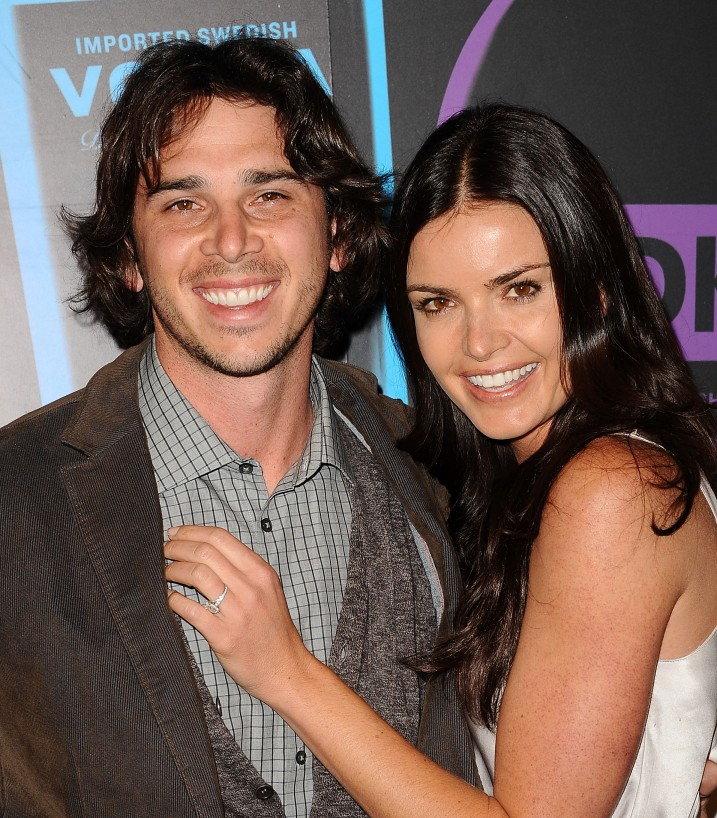 We're breaking down how long all The Bachelor couples lasted and after picking the OG Bachelor villain, Ben Flajnik stayed with Courtney Robertson for seven months on and off before they called it quits