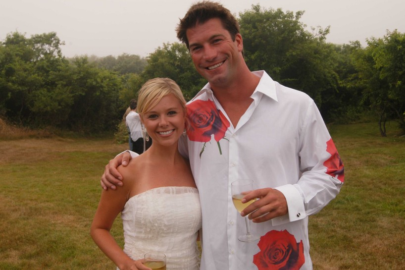 We're breaking down how long all The Bachelor couples lasted and we were super surprised when Sarah Brice and Charlie O'Connell lasted five years