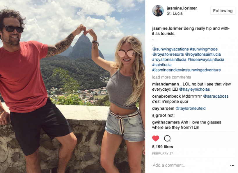 We're breaking down how long all The Bachelor couples have lasted and unfortch, first ever Canadian Bachelorette Jasmine Lorimer broke up with fiance Kevin Wendt in April