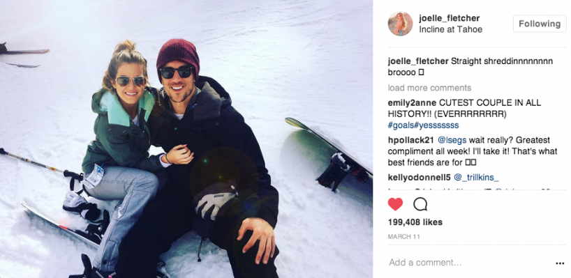 We're breaking down how long all The Bachelor couples have lasted and even though we doubted them JoJo and Jordan are still going strong