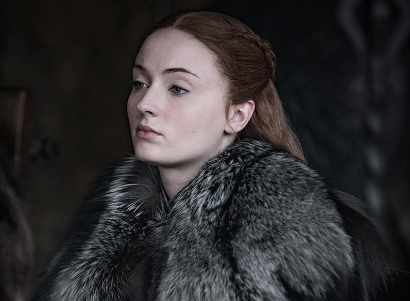 (Image: HBO/Bell Media)