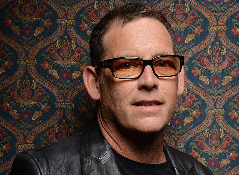 Bachelor creator Mike Fleiss (Photo: Getty Images)