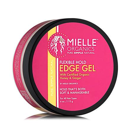 Mielle Organics Flexible Edge Gel