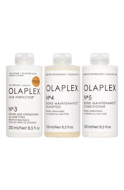 Olaplex Bond Maintenance Hair Care Set