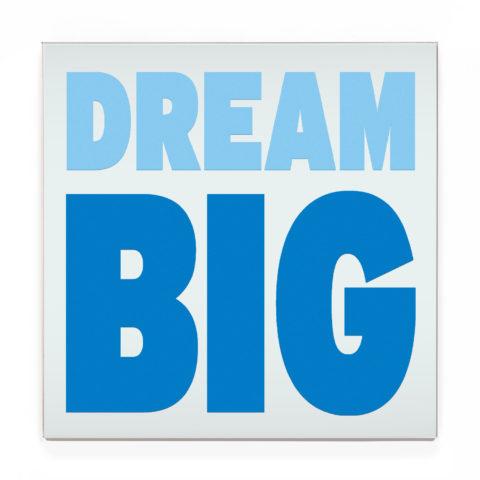 evalesco11 dream big blue
