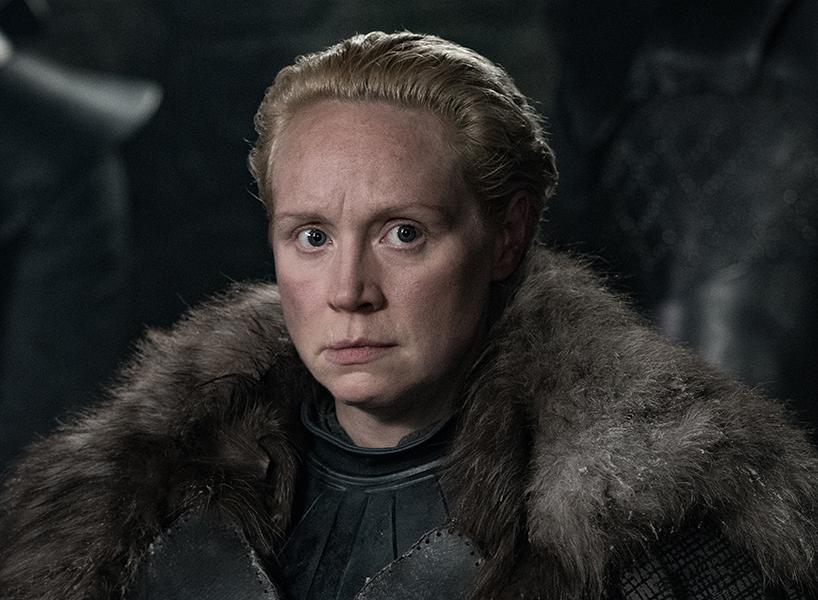 (Photo: HBO/Bell Media)