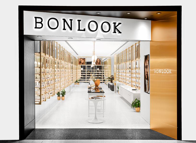 BonLook (Photo: Courtesy BonLook)