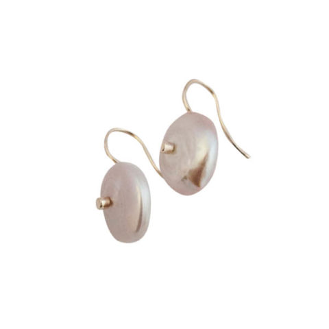 ethical jewellery brand beaufille