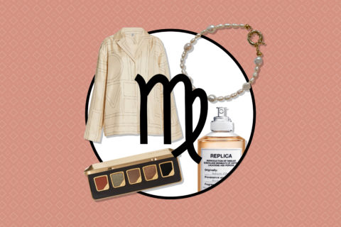 gifts for virgos