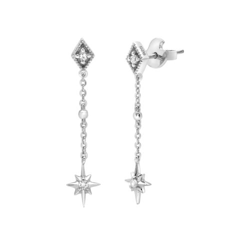 ethical jewellery shopping tips