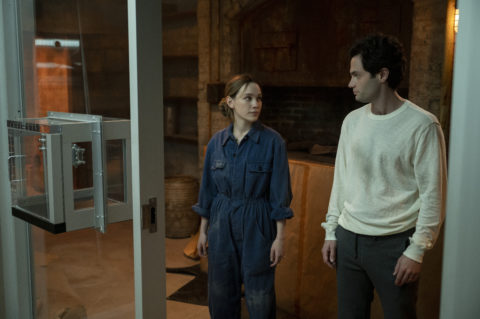'You' Season 3: New Teaser, Solid Members and Launch Date