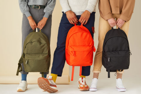 Ciara backpacks