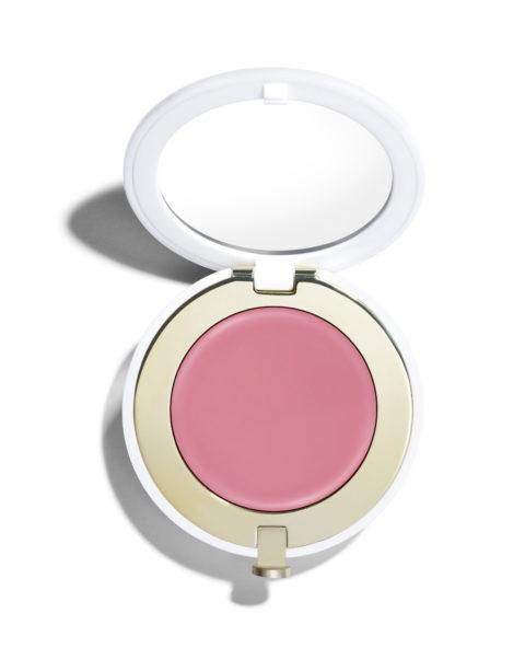 Beautycounter Cheeky Clean Cream Blush