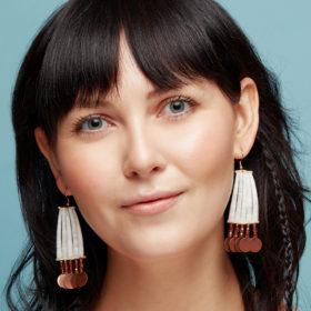 Cheekbone Beauty Sustainable Mascara at Sephora Canada