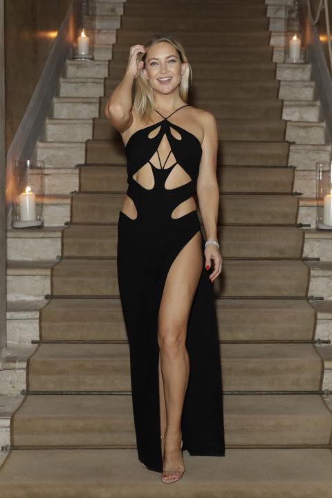 Kate Hudson Venice Film Festival 2021