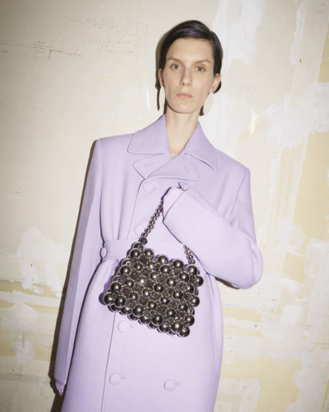 lilac trend 2021