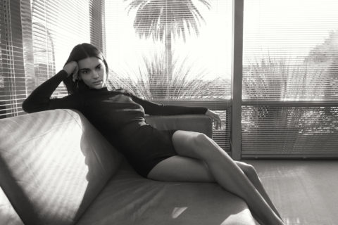 Kendall Jenner Fwrd