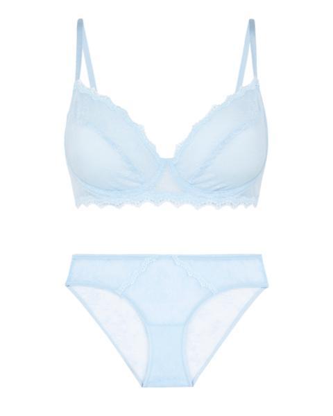 Comfortable underwear: Sevigne
