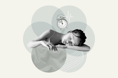 Apple Watch Fitness+ Meditation Sleep